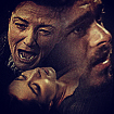 Heartache - [b]Vampire_Lover97[/b]