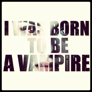 Bella Cullen,BD 2: I was born to be a vampire
