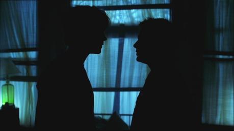 Sam & Dean 1