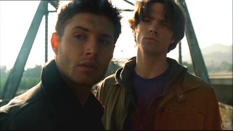 Sam & Dean 2
