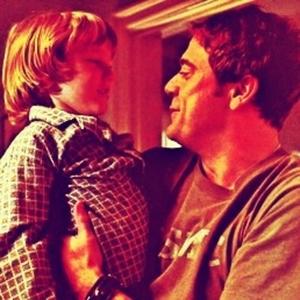 1. Young Dean & John