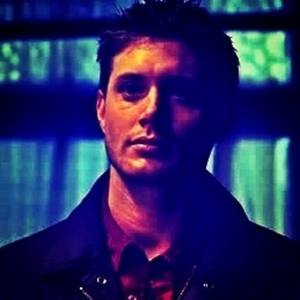 4. Dean Winchester
