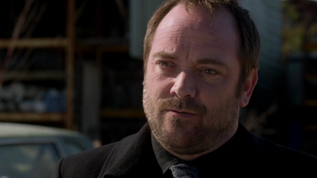 sombrero for round 2: Crowley