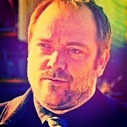 1. Crowley