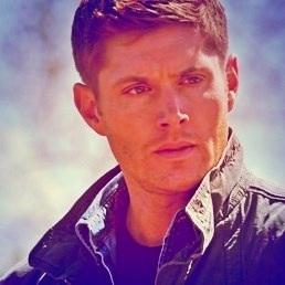 2. Dean
