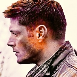 4. Dean 2