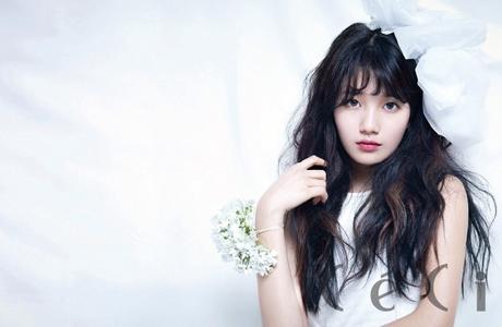 Suzy <33333