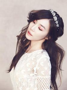 Tiffany! c: