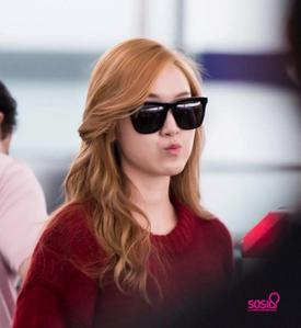 Jessica (*^.^)