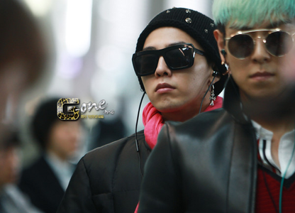 Can i post this ? GD and Top <3<3
