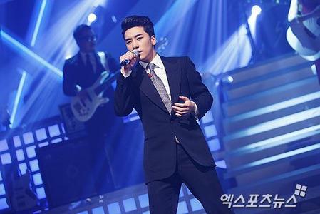 Seungri <3 Hope u love it! :D