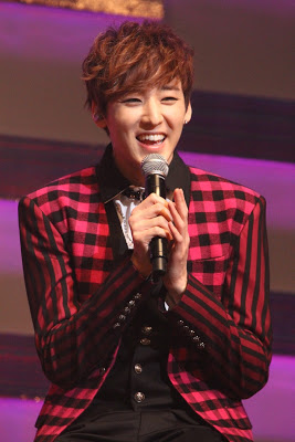 Kevin <3