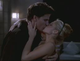 Here you go:) <3