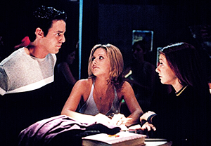 Here. :) Next: The most awful Buffy's birthday party.
