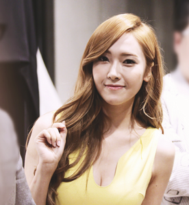 [b] ROUND 1 CLOSED~! ROUND 2 OPEN: Post Bunny beer Jessica <3~ [/b]