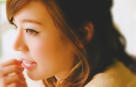 [b] ROUND 2 CLOSED~! ROUND 3 OPEN: Post the One and Only Aegyo Queen Sunny <3~ [/b]