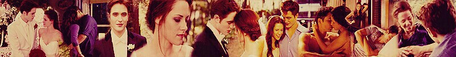 #2 Edward and Bella Cullen- Kristen Stewart and Robert Pattinson I cinta this one, but it's your clu