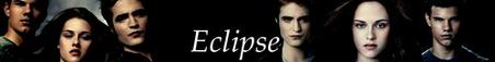 #4 Eclipse movie, Jacob, Bella and Edward