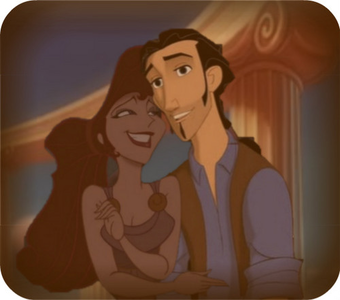 Tulio and Meg (image credit hHutchy)