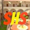 AC3- SHS