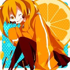 [i]Here あなた go![/i]