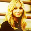 Hair - Caroline