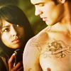 +1 - Bonnie & Jeremy