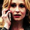 4.Phone