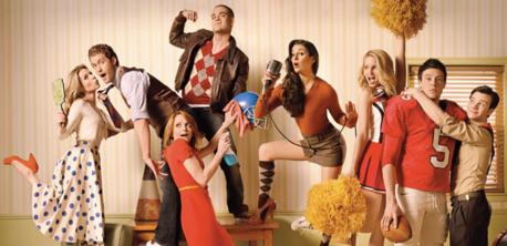 1) Kurt Hummel 2) Terri Schuester 3) ''Don't stop believing'' 4) ''Journey'' [1x22] 5) Kurt&Rach