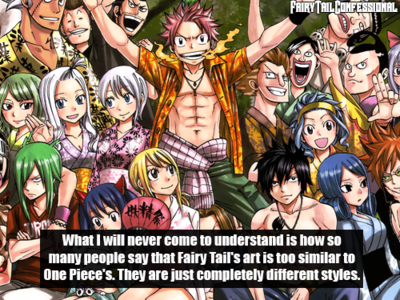 This pic......I sort of agree with it...Anyways....I HATE the Lisanna या Lucy haters...most of them j