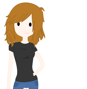 name: Arisa