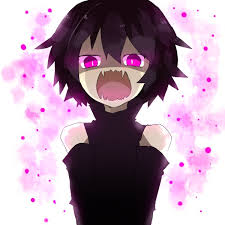 Name- leo