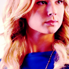 Emily Thorne <3