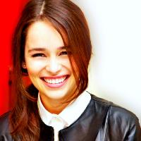 Emilia :)