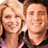 jake&peyton (: