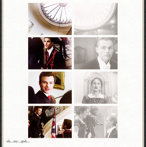 Kurt Hummel /Character. Klaine (Kurt&Blaine) /Couple. Hummelberry (Kurt&Rachel) /Friendship.
