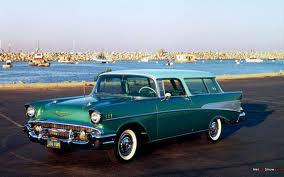 چیری, آلو بالو Jubilee would drive a 1957 Chevrolet Nomad. What would Equestria Girls تصویر Finish have?
