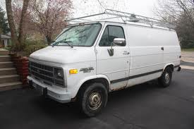 Princess Molestia would drive a Chevrolet Delivery van. What would Trollestia have?
