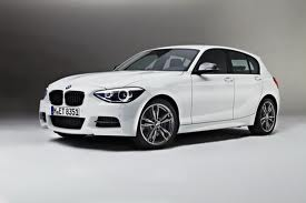 [b]Blinkie Pie would drive a BMW like this:What would Zapp have?(at episode Power Ponies)[/b]