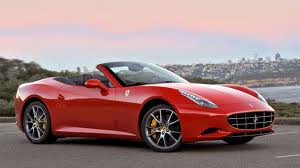 [b]Sootaloo would have a ferrari California.What would have Rumble(Thunder Lane's little brother)have