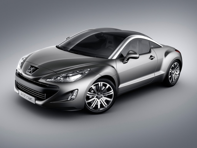 [b]Sunset Shimmer would have a Peugeot 2013 RCZ.What would Discort have?[/b]