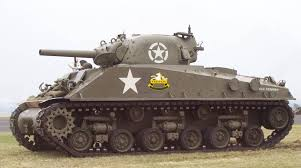 Pinkie Pie would drive a tank. What would Ms. Harshwhinny have?