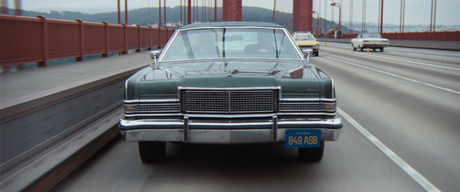 EQ Trixie would have a 1973 Merury Marquis Brougham. What would the ポニー version of Trixie have?