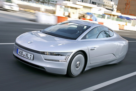 Cloudkicker would drive a 2013 Volkswagen XL1. What would Sonata Dusk have?