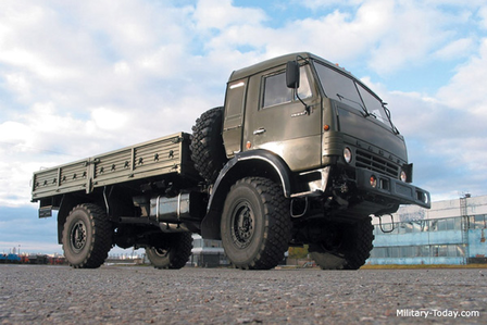 Mr. Greenhooves would drive a 1970 Kamaz AZ 4350. What would Hoity Toity have?