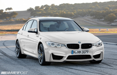 Rarity would drive a 2015 বিএমডবলু M3. What would applejack have?