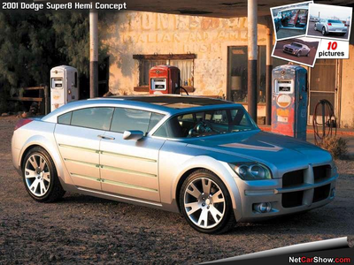 Big Mac would drive a 2001 Dodge Super8 Hemi Concept. What would rượu làm bằng trái táo, applejack have?
