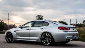Sapphire Shores would drive a 2016 BMW M6 Gran Coupe. What would Fleur De Lis have?