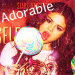`Rules` -you have to make your icon yourself -no stealing -stick to the theme -one icon per r