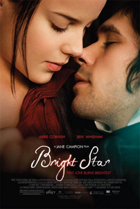 Bright étoile, star